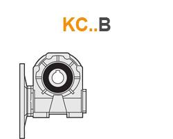серия KC-B