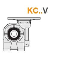 серия KC-V