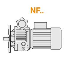 серия N-NF