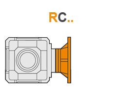серия R-RC