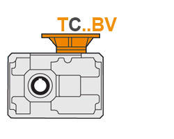 серия TC-BV
