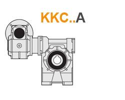 серия KKC-A