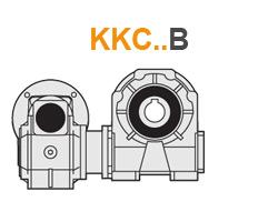 серия KKC-B