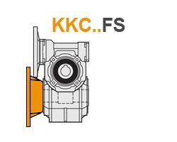 серия KKC-FS