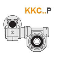 серия KKC-P